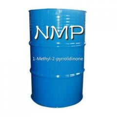 Sell Industry and electrical grade 1-methyl-2-prrolidinone nmp