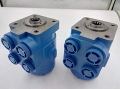 高品质液压转向器