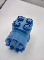 中国供应液压转向器用于联合收割机