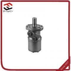 低速高扭矩液压马达系列VM 40用于地下钻孔设备