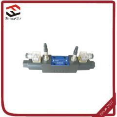 DM-02-2B3S电子电磁阀单元