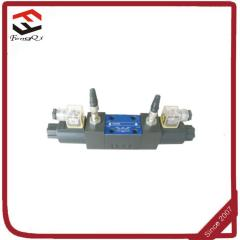 3C12 DSG电磁先导操作阀500流量