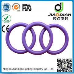 Fashion Design NBR O Ring (O-RING-0096)