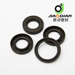 Viton Tc Oil Seal with SGS RoHS FDA Certificates