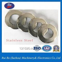 ODM&OEM SN70093 Contact Washer