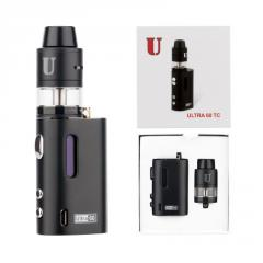 High Quality Hot Wholesale In Alibaba Vape Mod
