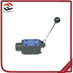 DM-06-3C4控制电磁阀