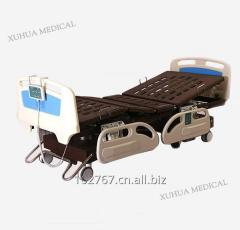 Multifunction Electric Hospital Bed B, XHD-1