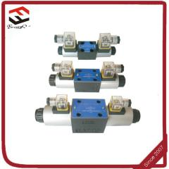 DSHG-04-2B12A调节电磁阀