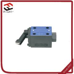 DM-06-3C60液压电磁阀12v