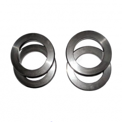 Hot sale tungsen carbide rings  carbide seal rings
