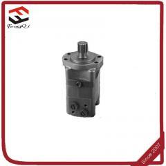 中国供应商清扫机液压减速电机