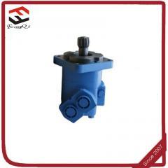 中国制造用于清扫机驱动的转子定子液压马达