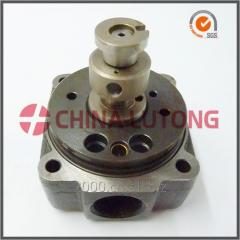Head Rotor 1 468 333 323 3CYL For Fuel Injection