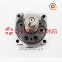 Head Rotor 146408-0420 Six Cylinder Rotor Head