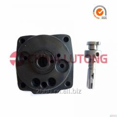 High Quality Head Rotor For Toyota Four Cylinder 096400-1580 Pump  For Diesel Fuel Injection Parts