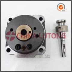 Iveco 6 Cyl 1 468 336 468高品质泵头柴油燃油喷射零件泵