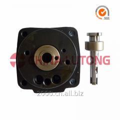 热销泵头096400-1060四缸柴油发动机零配件