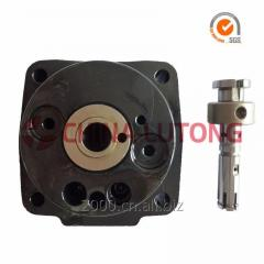 VE Pump Parts Head Rotor 096400-1700 6 Cyls For TOYOTA Engine 12R