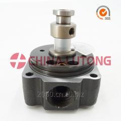 不锈钢高质量泵头146403-3020-1 / 3020四缸现代车用汽车零配件