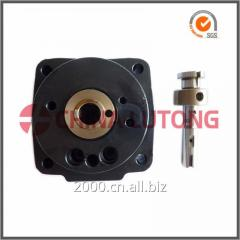 Hot Sell Rotor Head 096400-0262 Four Cylinder Head Rotor With High Quality VE Pump