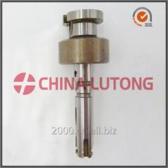 热销泵头1 468 334 313 4 / 9R IVECO 40-8柴油泵零件