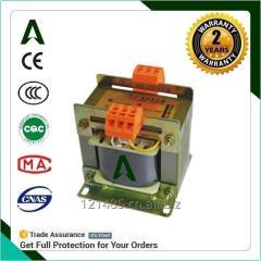 220v to 110vv single phase machine tool
