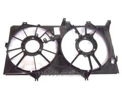 Air conditioner parts Mould