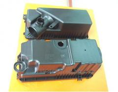 Water Tank parts Molding