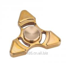 New Inventions Design Spinner Toy Chinese Supplier