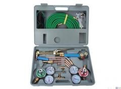 Australian Cutting &Welding Kit