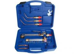 Welding Cutting Kit X-21