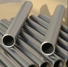 GR2 Titanium Tube/Pipe ASTM B337