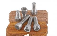 Fastener,bolt,screw,stud,nut,washer,threaded