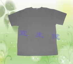 磁动力T恤