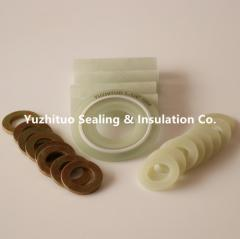 Insulating Flange Gasket Set