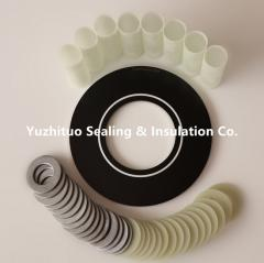 Core Flange Insulation Gasket Kit