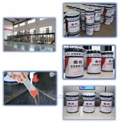 Factory high quality industrial water-soluble