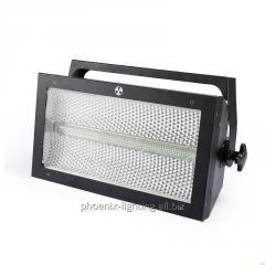 Stage strobe light,3000W DMX Strobe Light (PHF010)