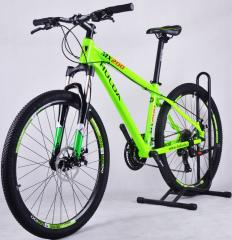 24 Speed Aluminum MTB bicycle 26 inch wheel road