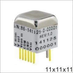 Power supply Micro-modules MM