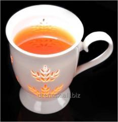 Coffee&Tea Cup