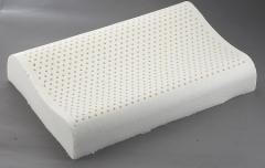 Latex pillows ,mattresses and latex sheets of any
