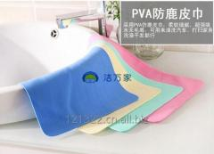 Household Kitchen Daily Cleaning Products Houseware Kitchenware Supplier