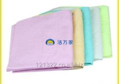 Pva House Towel good quality Manufacturer Distributor Home Products Supplier