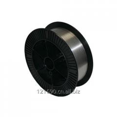 PMET 273 1.6mm Fe Cr B Si Thermal Spray Wire
