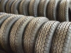 Selling: All Steel Radial,Heavy Duty Truck and Bus Tyres.