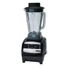 Ideamay 1200/1500/1800W Vegetable Fruit Food Electric Smoothie Juice Blender