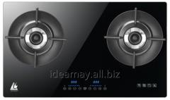 Ideamay World First Intelligent Automatic Flameout