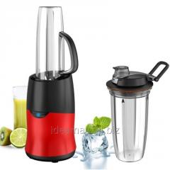 Ideamay 1000W Mutil-function Electric Smoothie